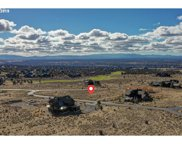 15896 SW Brasada Ranch  RD Unit #298, Powell Butte image