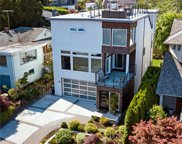 4127 SW Rose St, Seattle image