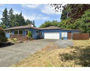 10304 ST HELENS  AVE, Vancouver image
