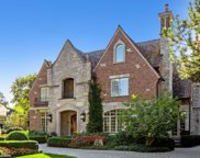 226 West 9Th Street, Hinsdale image