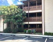 223 Maison Dr. Unit E2, Myrtle Beach image