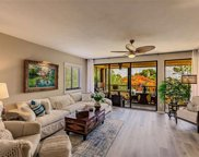 6510 Valen Way Unit B-305, Naples image