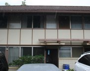 1451 Hunakai Street Unit 2, Honolulu image