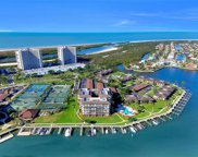 591 Seaview Ct Unit A-212, Marco Island image