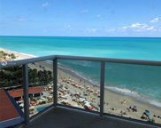 19111 Collins Ave Unit #1001, Sunny Isles Beach image