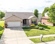 9325 Oliver Knoll  Court, Fairfield image
