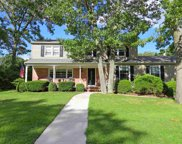 700 Shelburne Ave, Absecon image