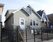 2325 North Moody Avenue, Chicago image