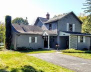445 FRANKLIN AVE, Wyckoff Twp. image