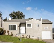 158 Hill Drive, Vallejo image