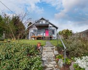 7731 38th Ave SW, Seattle image