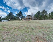 5032 Mica Mountain Road, Golden image