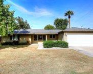 4120 E Pinchot Avenue, Phoenix image