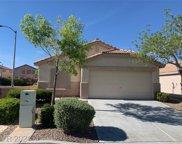 4842 Nardini Avenue, Las Vegas image