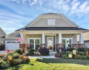 4016 Farben  Way, Fort Mill image
