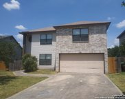 8007 Chestnut Bluff Dr, Converse image