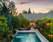 740 Ridge Crest Ct, Alpine image