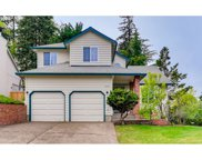 11263 SW 91ST  CT, Tigard image