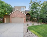 10863 Bobcat Terrace, Littleton image