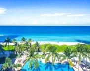 6345 Collins Ave Unit #525, Miami Beach image