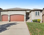 7852 W 155th Place, Overland Park image