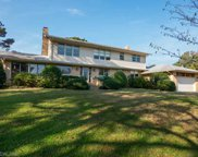 7201 Holly Road, Northeast Virginia Beach image
