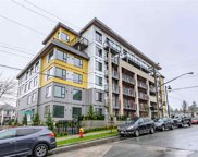 621 Regan Avenue Unit 209, Coquitlam image