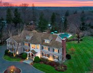 214 Sunset Hill  Road, New Canaan image
