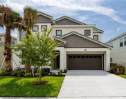 507 Marcello Boulevard, Kissimmee image