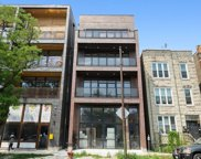 938 North California Avenue Unit 2, Chicago image