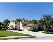 9244 Aviano  Drive Unit 101, Fort Myers image