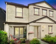 2057  Honey Church Place, Roseville image