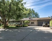 21180 Gordon Rd, Saint Clair Shores image