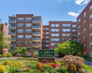 260 Garth  Road Unit #7B5, Scarsdale image