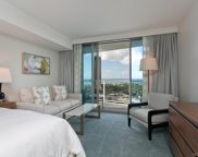2120 Lauula Street Unit 1503- Tower 2, Honolulu image