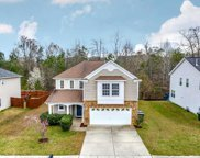 3820 Moncacy Drive, Raleigh image