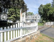 15 Old Stamford  Road Unit C, New Canaan image