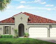 3668 Avenida Del Vera, North Fort Myers image