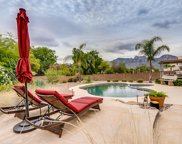 12340 N Echo Valley, Oro Valley image