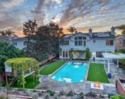 13367 Wyngate Point, Carmel Valley image