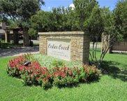5741 Cedar Creek Drive, Benbrook image