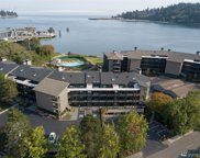 400 Harborview Dr SE Unit 217, Bainbridge Island image