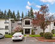 15415 35th Ave W Unit B304, Lynnwood image