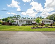 8260 Sw 92nd St, Miami image
