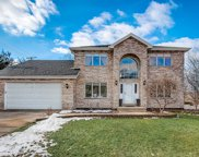 16650 Orange Avenue, Orland Park image