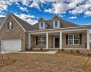 281 Cedar Hollow Lane, Irmo image
