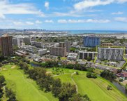 5210 Likini Street Unit 1404, Honolulu image