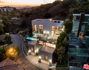 2746 Rinconia Drive, Los Angeles image