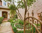 7307 Hill Forest Drive, Dallas image