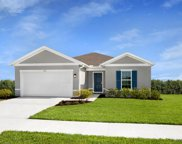 3523 Carriage Pointe Circle, Fort Pierce image